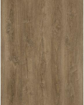 vinylová podlaha Solide 55 click XL 126 Chene Fumé