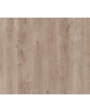 vinylová podlaha Solide 55 click XL 162 Chene Grege