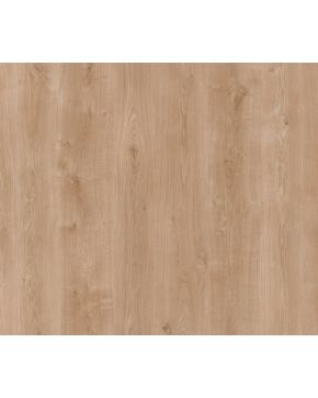 vinylová podlaha Solide 55 click XL 163 Chene Scandinave