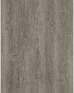 vinylová podlaha Solide 55 click XL 217 Chene Gris Mer