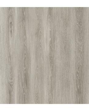 vinylová podlaha Solide 55 click XL 672 Chene Gris Clair