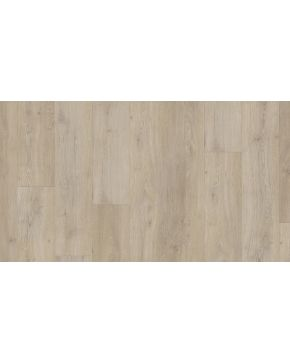 Gerflor Rigid 30 Lock 0004 Sucre