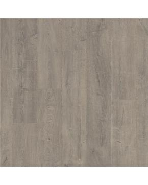 Quick step Dub šedý s patinou SIG4748