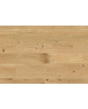 Balterio laminátová podlaha Grande Wide 64082 Dub Linnen