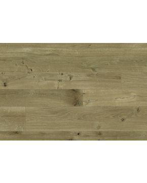 Balterio laminátová podlaha Grande Wide 64083 Dub Seashell