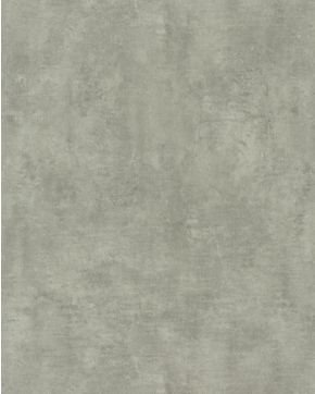 PVC BALANCE 604-01 sv. šedý beton