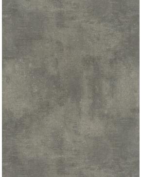 PVC BALANCE 604-02 tm. šedý beton
