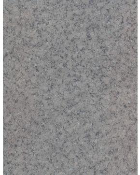 PVC FLEXAR 542-01 sv.šedý