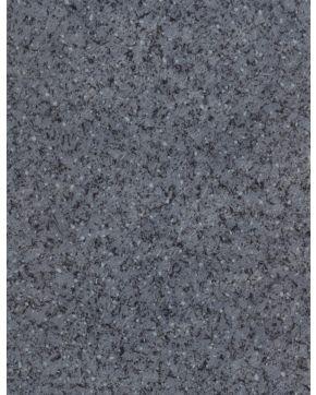 PVC FLEXAR 542-02  tm.šedý
