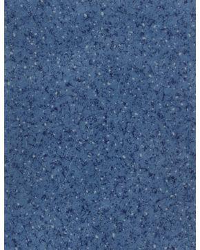 PVC FLEXAR 542-03 modrý