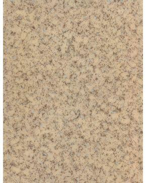 PVC FLEXAR 542-05 sv.béžový