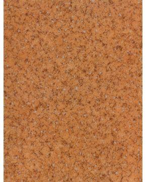 PVC FLEXAR 542-07 oranžový