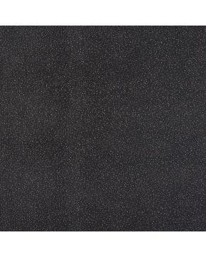 PVC FLEXAR 542-11 černý