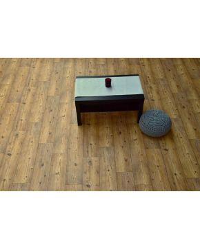 PVC HOMETEX 590-01 borovice