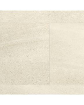 PVC LOFTEX 2163 Nevada Cream - béžový kámen