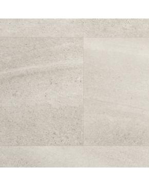 PVC LOFTEX 2164 Nevada Light Grey - šedý kámen