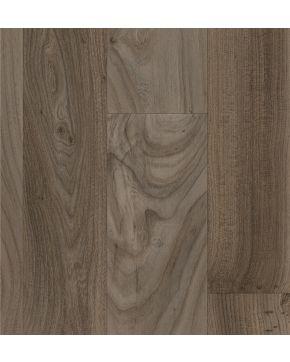 PVC LOFTEX 2165 Lux Grey - buk šedé prkno