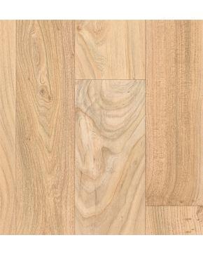 PVC LOFTEX 2167 Lux Blond - buk světlé prkno