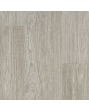 PVC LOFTEX 2169 Boutic Light Grey - dub tm. šedé prkno