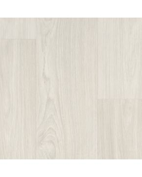 PVC LOFTEX 2170 Boutic Clear - dub sv. šedé prkno
