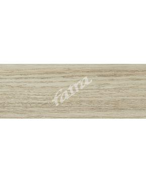 Podlahová lišta Fatra L0035