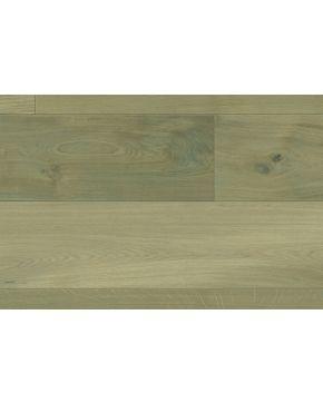 Balterio laminátová podlaha Grande Wide 64090 Dub Jasný