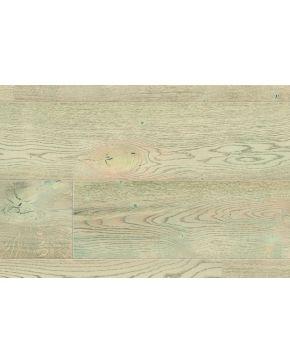 Balterio laminátová podlaha Grande Wide 64091 Dub Citadelle