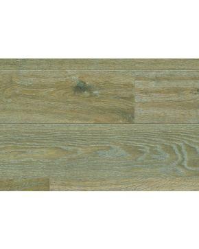 Balterio laminátová podlaha Grande Wide 64093 Dub Venn