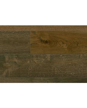 Balterio laminátová podlaha Grande Wide 64094 Dub Bourbon