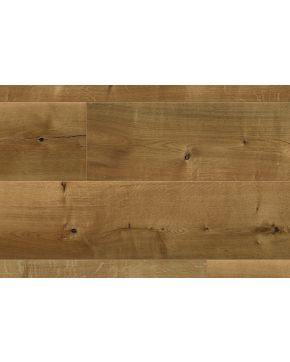 Balterio laminátová podlaha Grande Wide 64095 Dub Klasik