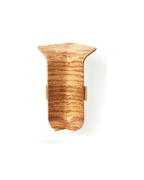 Podlahová lišta Fatra vnitřní roh