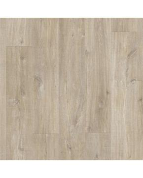 Quick step Livyn Balance Kaňonový dub světle hnědý s řezy pilou bacl40031