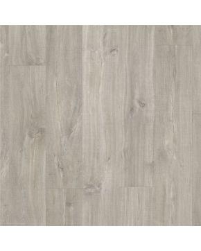 Quick step Livyn Balance Kaňonový dub šedý bacl40030