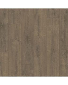 Quick step Livyn Balance Sametový dub hnědý bacl40160