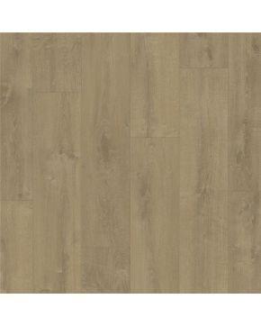 Quick step Livyn Balance Sametový dub pískový bacl40159