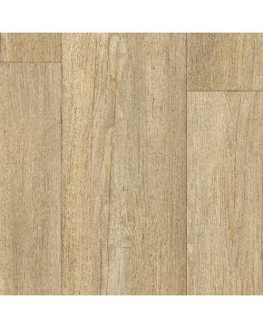 Essential 280T Winter Pine SAND 27027022