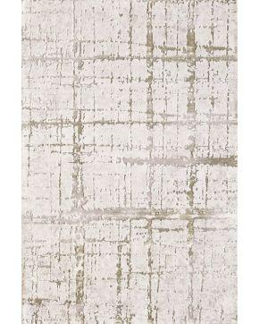 Kusový koberec Quasar 1908 yesil