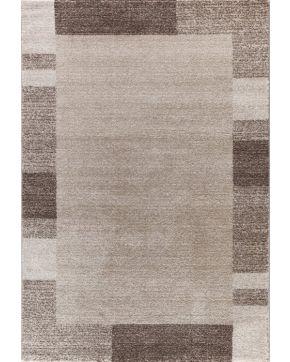 Kusový koberec Riva 3210 beige