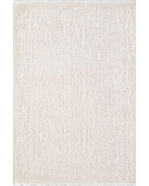 Kusový koberec Taboo 1315 krem