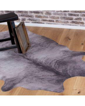 Kusový koberec Toledo 193 grey