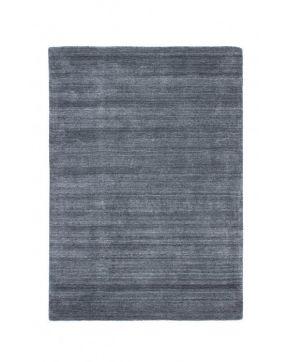 Kusový koberec Wellington 580 silver