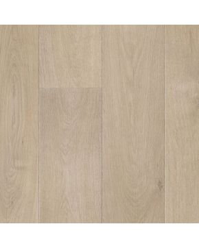 PVC Gerflor HQR 0720 Timber Clear