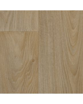 PVC Gerflor Taralay Libertex 2245 Skandi Oak Natural