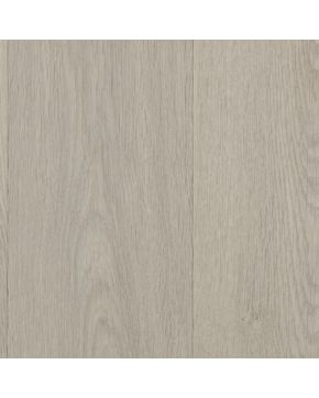 PVC Gerflor Taralay Libertex 2244 Skandi Oak Clear