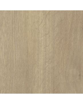 PVC Gerflor Taralay Libertex 2243 Legend Chestnut
