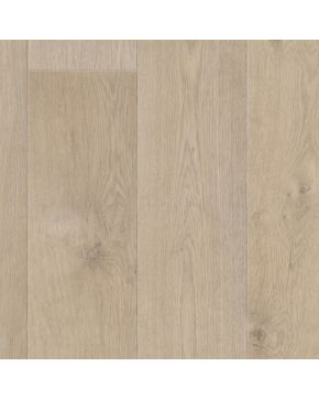 PVC Gerflor Taralay Libertex 0720 Pure Oak Clear