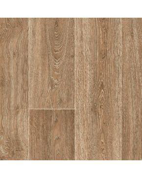 PVC Luxatex Chaparral Oak 536