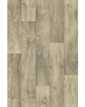 PVC Superb Valley Oak 691