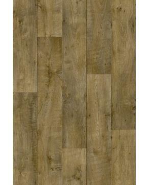 PVC Superb Valley Oak 636