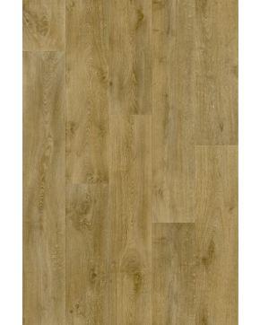 PVC Superb Texas Oak 361